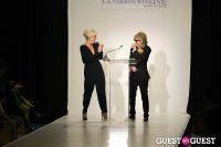 L.A. Fashion Weekend Awards #44