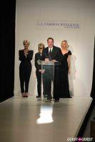L.A. Fashion Weekend Awards #46