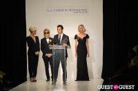L.A. Fashion Weekend Awards #47