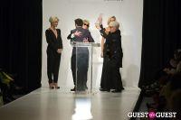 L.A. Fashion Weekend Awards #48
