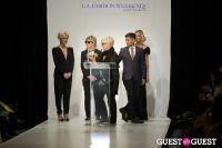 L.A. Fashion Weekend Awards #49