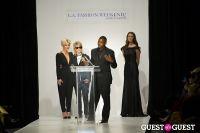 L.A. Fashion Weekend Awards #51