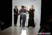 L.A. Fashion Weekend Awards #52