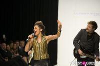L.A. Fashion Weekend Awards #54