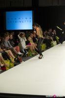 L.A. Fashion Weekend Awards #56