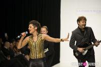 L.A. Fashion Weekend Awards #57