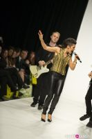 L.A. Fashion Weekend Awards #58