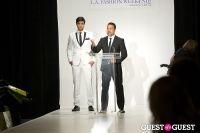 L.A. Fashion Weekend Awards #62