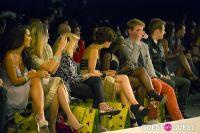 L.A. Fashion Weekend Awards #63