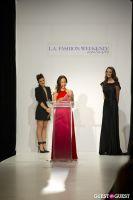 L.A. Fashion Weekend Awards #65