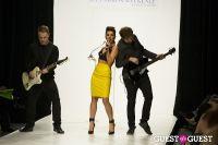 L.A. Fashion Weekend Awards #68