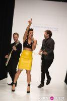 L.A. Fashion Weekend Awards #73