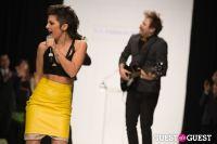 L.A. Fashion Weekend Awards #74