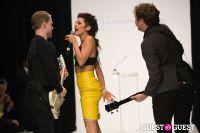 L.A. Fashion Weekend Awards #76