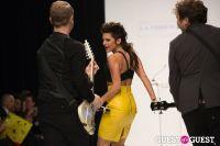 L.A. Fashion Weekend Awards #77