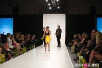 L.A. Fashion Weekend Awards #80