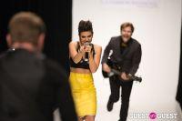 L.A. Fashion Weekend Awards #83
