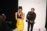 L.A. Fashion Weekend Awards #84