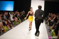 L.A. Fashion Weekend Awards #85