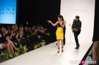 L.A. Fashion Weekend Awards #86