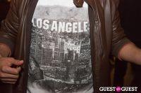 L.A. Fashion Weekend Awards #98