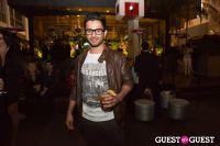 L.A. Fashion Weekend Awards #99