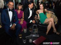L.A. Fashion Weekend Awards #100