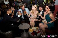 L.A. Fashion Weekend Awards #101