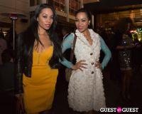 L.A. Fashion Weekend Awards #103