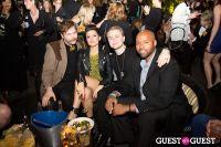 L.A. Fashion Weekend Awards #104