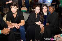 L.A. Fashion Weekend Awards #106