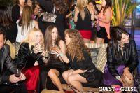 L.A. Fashion Weekend Awards #107