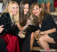 L.A. Fashion Weekend Awards #108