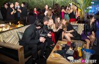 L.A. Fashion Weekend Awards #109
