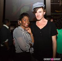 L.A. Fashion Weekend Awards #111