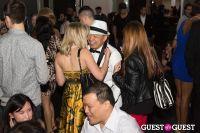 L.A. Fashion Weekend Awards #114