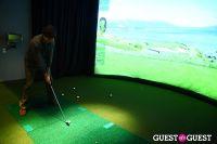 Bonobos Launches Maide Golf #7
