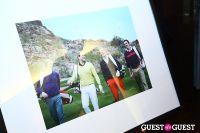 Bonobos Launches Maide Golf #8