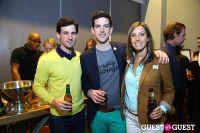 Bonobos Launches Maide Golf #9