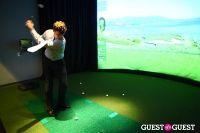 Bonobos Launches Maide Golf #17