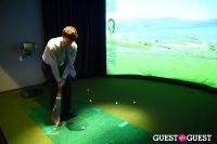 Bonobos Launches Maide Golf #18