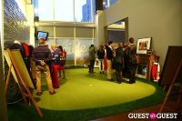 Bonobos Launches Maide Golf #25