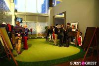 Bonobos Launches Maide Golf #26