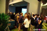 Bonobos Launches Maide Golf #45