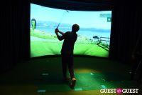 Bonobos Launches Maide Golf #51