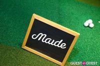 Bonobos Launches Maide Golf #57