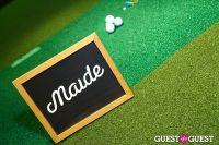Bonobos Launches Maide Golf #58