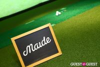Bonobos Launches Maide Golf #59