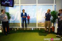 Bonobos Launches Maide Golf #71