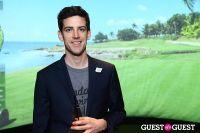 Bonobos Launches Maide Golf #103